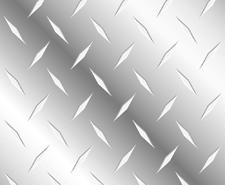 金属 - 从铝到超级合金表面处理解决方案
