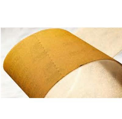 海绵砂纸|进口砂纸