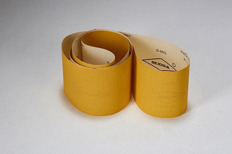 砂纸批发,砂纸带