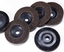 石材加工公司定制平面澳门英皇宫殿娱乐布轮案例