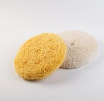 羊毛球|羊毛轮|羊毛抛光轮-广东深圳美家磨料磨具生产厂家