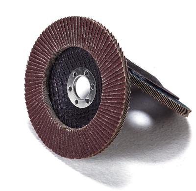 不锈钢抛光轮
