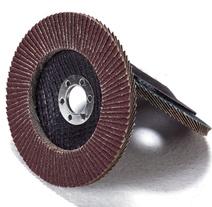 平面澳门英皇宫殿娱乐布轮|网盖花叶轮|不锈钢抛光轮