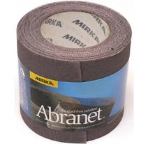 磨卡进口无尘网格澳门英皇宫殿娱乐带Abranet