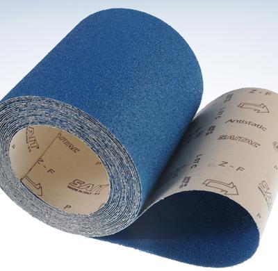 砂纸带|进口砂纸