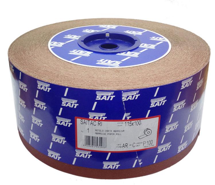 进口砂纸,砂纸带,砂纸批发