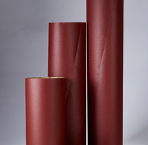 进口砂纸带 Jepuflex Plus(狗牌)|砂纸型号|砂纸批发-美家磨料磨具