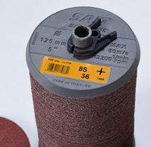 意大利SAIT钢纸磨片-8S|磨光片-广东深圳美家磨料磨具生产厂家
