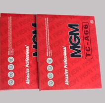 11222宝马娱乐官网纸批发MGM-A66|11222宝马娱乐官网纸规格-广东深圳美家磨料磨具生产厂家