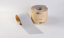 MEGA砂带在机械工业中的应用