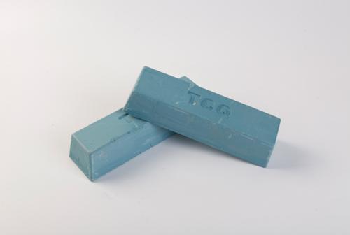 抛光蜡|固体蜡|蓝蜡