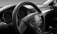 TCQ抛光蜡在汽车行业的应用